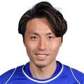 S. Matsubara