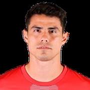 Fernando Hernández