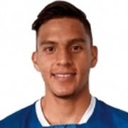 Janus Vivar
