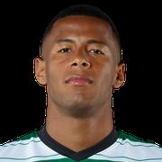 Arthur Gomes