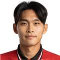 Choi Jae-Young