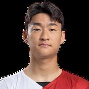 Lee Sang-Heon