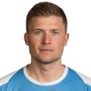 Mikkel Nohr Christensen