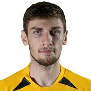 Georgi Makhatadze