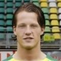 K. Van Hese