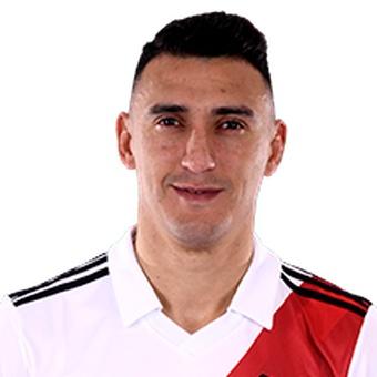 M. Suárez