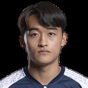 Hwang Tae-Hyeon