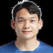 Park Dae-Won