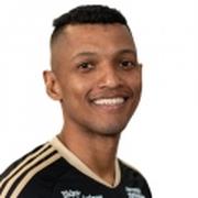 Cristian Valencia