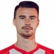 Adrian Dziubinski