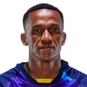 Bradley Ralani
