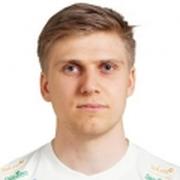 Samuli Virtanen