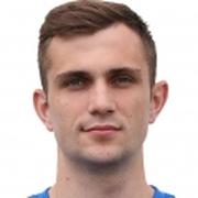 Pavel Shorats