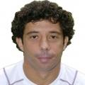 Iván Campo
