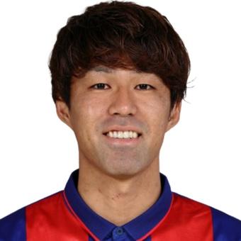 Y. Kimoto