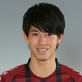 S. Yamaguchi