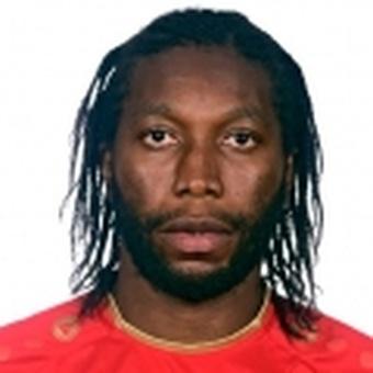 D. Mbokani