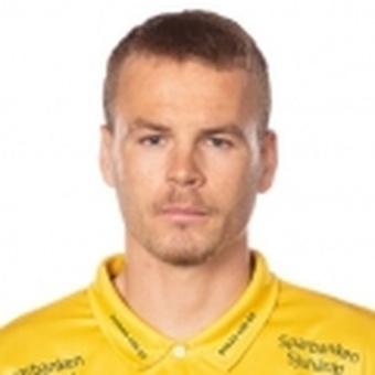 G. Henriksson