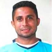 Erick Molina