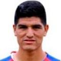 K. Lopez
