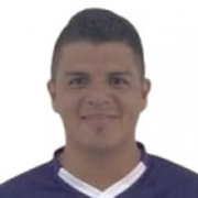Henry Reyes