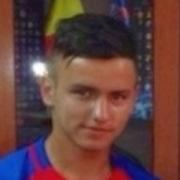 Daniel Benzar