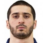 Taimuraz Toboev