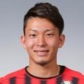 Y. Nagasaka