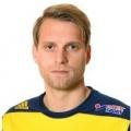 M. Rudolfsson