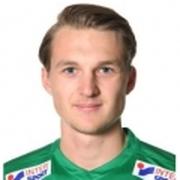 Markus Tegeback