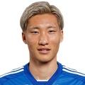 S. Hatanaka