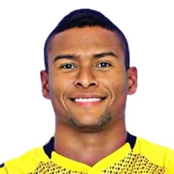 W. Angulo