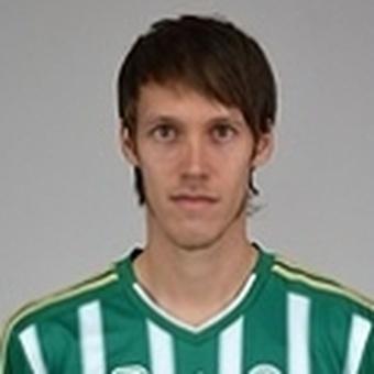 M. Svec