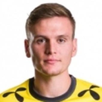 Kristjan Finnbogason