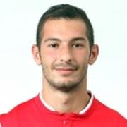 Vasilis Fasidais