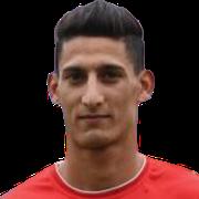 Lucas Algozino
