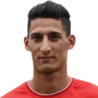 L. Algozino