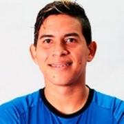 Oscar Becerra