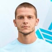 Yuliyan Nenov