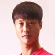 Guanghui Han