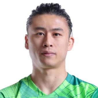 Y. Zhang