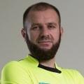 F. Mustafić