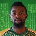 Mwape Musonda