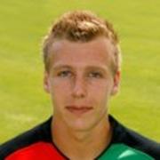Ricky Ten Voorde