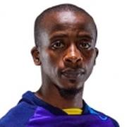 Thabo Nodada