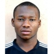 Boubacar Diarra