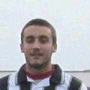 Ivan Penev