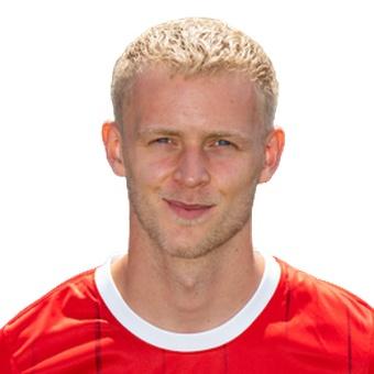 J. Odgaard