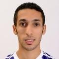 S. Abdulla