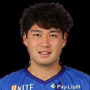 Hiroki Noda